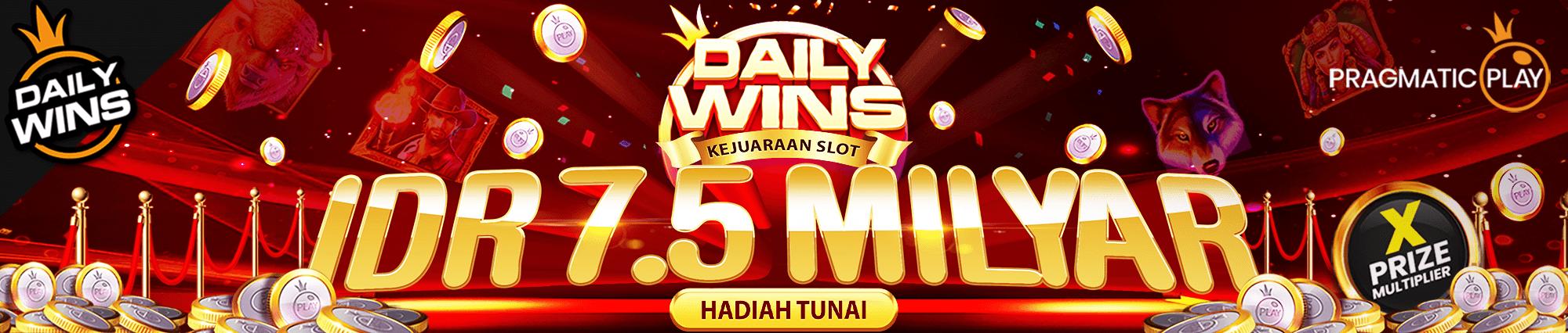 Situs Mesin Slot Online Indonesia Game Slot Online Freebet